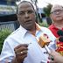Jahanamlah DAP, kata bekas ahli