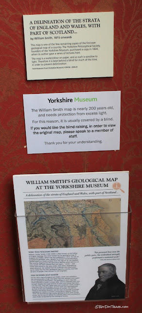 https://www.bgs.ac.uk/discoveringGeology/geologyOfBritain/archives/williamsmith/publications.html#map1815