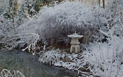 http://fotobabij.blogspot.com/2016/01/zdjecie-japonskiego-ogrodu-zima.html