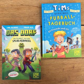 Loewe Wow Bücher
