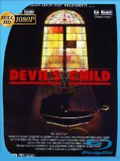 Destino Diabolico (1997) HD [1080p] Latino [GoogleDrive] SilvestreHD