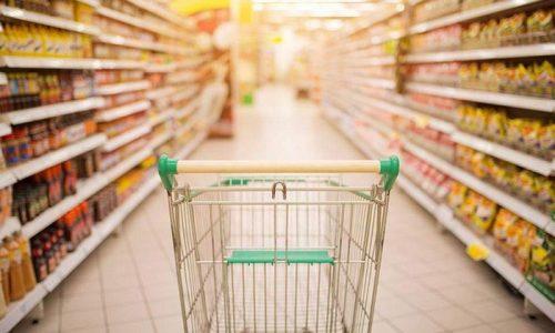 «Φρένο» στην πώληση διαρκών αγαθών από τα σουπερμάρκετ και τις υπεραγορές τροφίμων βάζει το υπουργείο Ανάπτυξης, ύστερα από τις έντονες αντιδράσεις του εμπορικού κόσμου.