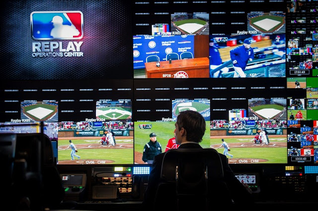 MLB. Television: Issues To Know Before You  Subscribe
