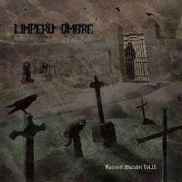"""Το βίντεο των L'Impero delle Ombre για το """"Marmo Freddo"""" από το album """"Racconti Macabri Vol.III"""""""