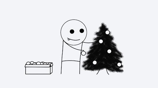 download besplatne pozadine za desktop 1920x1080 HDTV 1080p slike ecard čestitke blagdani Merry Christmas Sretan Božić