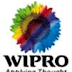 Wipro Cited as a Leader in Service Providers for Next-Generation Oracle Application Projects by Leading Independent Research and Advisory Firm