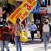 Decreto autoriza abertura de comércio de rua até 18h nos dois primeiros sábados de fevereiro em Maringá