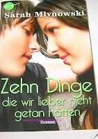 https://bienesbuecher.blogspot.de/2014/11/rezension-zehn-dinge-die-wir-lieber.html