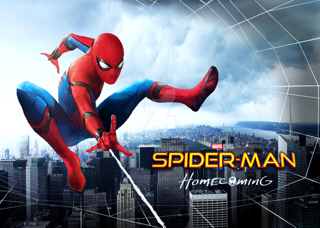 Indian movie Spiderman Homecoming india Box Office Collection wiki, Koimoi, Spiderman Homecoming cost, profits & Box office verdict Hit or Flop, latest update Spiderman Homecoming Hollywood film Budget, income, Profit, loss on MT WIKI, Bollywood Hungama, box office india