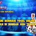 Tips Memahami Bermain Togel Online Colok Naga di Bandar Judi Online Terpercaya