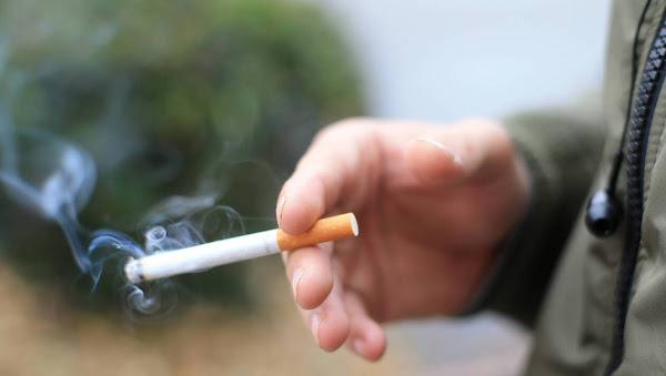 Montpellier : Refusant de donner une cigarette, il est frappé à la tête, tombe KO et se fait dépouiller