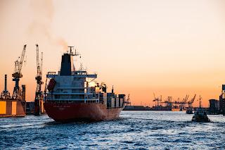Cara Mengirim Barang Melalui Ekspedisi Cargo Dengan Mudah