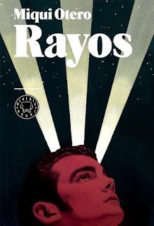 Rayos Miqui Otero