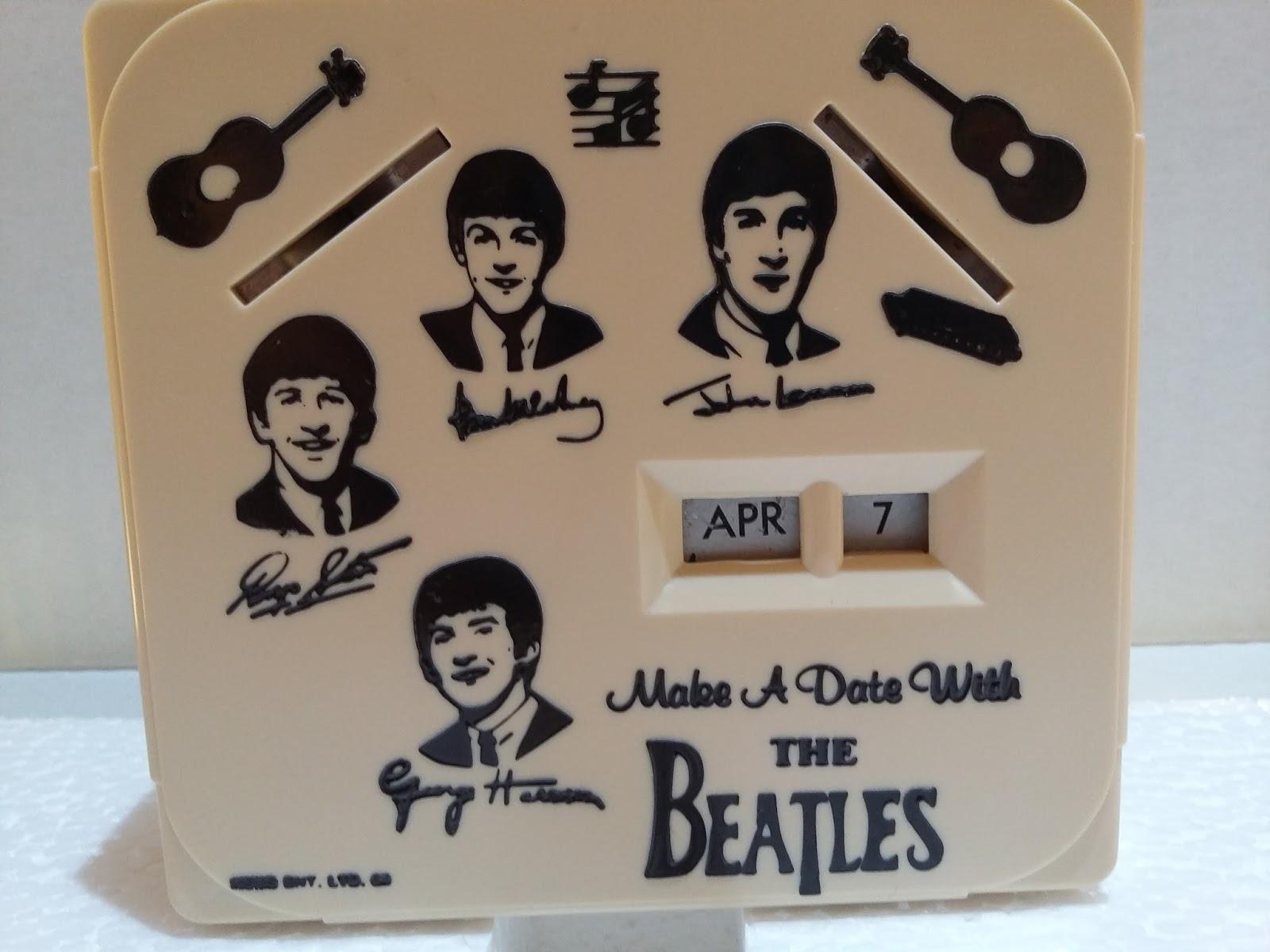 Beatles fan dating xxx bitch