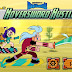 Juego de Magiespadas - Mighty Magiswords Hoversword Hustle