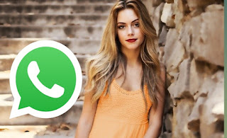 Join active hot Whatsapp Group Links