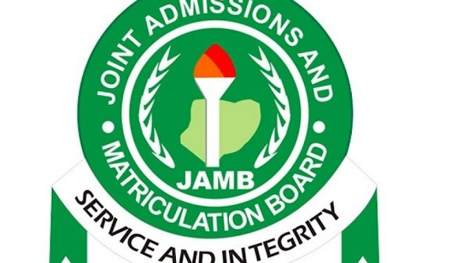 BREAKING: JAMB cancels national cut off marks, makes new decisions