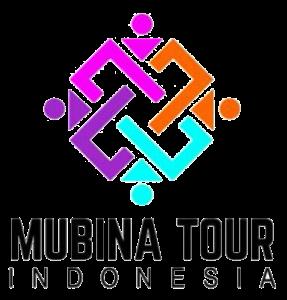 LOWONGAN KERJA (LOKER) PAREPARE MUBINA TOUR MARET 2019