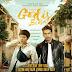 Drama Bukan Gadis Biasa (2020) TV3