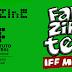 FANZINOTECA IFF MACAÉ