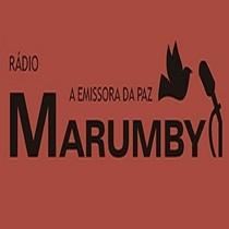 Ouvir agora Rádio Marumby AM 730 - Curitiba / PR