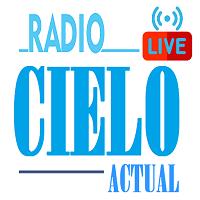 Radio Cielo Actual