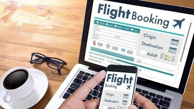 Tips Beli Tiket Pesawat Jakarta Solo