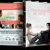 A Cinco Passos De Você DVD Capa