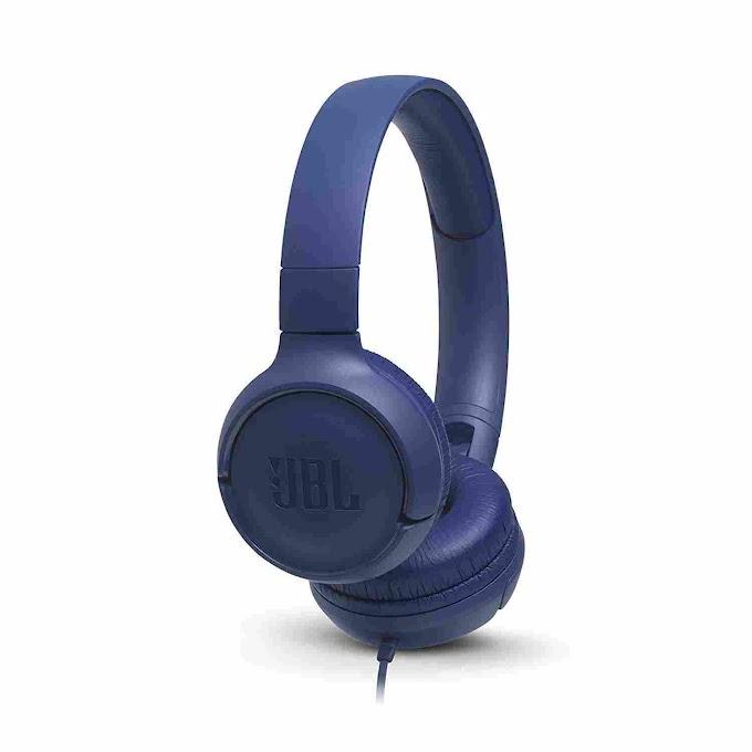 5 Best Headphones Under 2000 In India