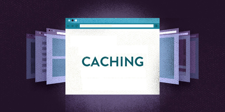 Http ApiClient Caching