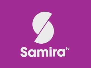 تردد قناة الطبخ الجزائرية سميرة تي في Samira TV