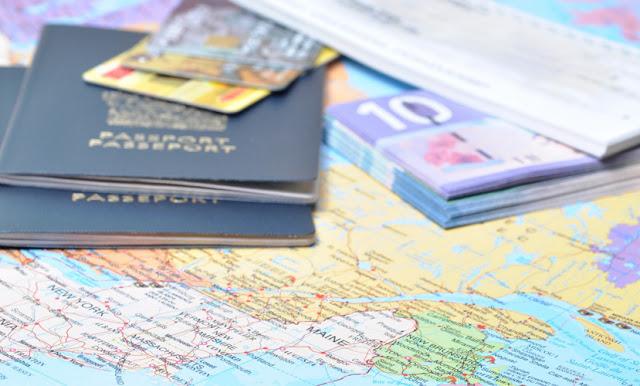 Dịch vụ gia hạn visa cho người nước ngoài làm việc tại Việt Nam