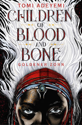 https://www.genialokal.de/Produkt/Tomi-Adeyemi/Children-of-Blood-and-Bone_lid_36844496.html?storeID=barbers