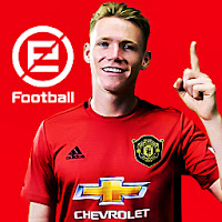 Ign game reviews, Game reviews, EFootball Pro Evolution Soccer 2020, EFootball PES 2020, PES 2020, Xbox One, UKContent, Konami, Sports, Review, Games, PS4, IGN, PC, Efootball.pro, Efootball, Pro evolutuin soccer, Pes, Football, Esports, Juventus, Juve, Barca, Fcb, Fcbarcelona, Barça, Techzamazing videos, Techzamazing, Ipad, Iphone, Ios, Android, Download, Gameplay, EFootball PES 2020 trailer, EFootball PES 2020 ipad, EFootball PES 2020 iphone, EFootball PES 2020 ios gameplay, EFootball PES 2020 android gameplay, EFootball PES 2020 MOBILE, EFootball PES 2020 iOS DOWNLOAD,EFootball PES 2020 ANDROID DOWNLOAD,EFootball PES 2020 gameplay,EFootball PES 2020 ios,EFootball PES 2020 android,EFootball PES 2020 mobile,EFootball PES 2020 game,ウイニングイレブン,Winning eleven,FC Barcelona,FC Bayern München,Manchester United FC,AS Monaco,Arsenal FC,Celtic FC,FC Schalke 04,Boavista FC,FC Nantes,EFootball.pro,PES2020,Pro Evolution Soccer,Efootball pes 22football pes 22131,Football pes 22 gameplay,Football pes 22 gameplay android,Football pes 22 android,Efootball pes 22 review,Football pes 22 gameplay mobile,Football pes 22 mobile trailer,Football pes 22 mobile gameplay offline,Football pes 22 mobile offline,Football pes 22 trailer,