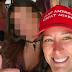 EUA: Manifestante morta no Capitólio era veterana das Forças Armadas; Veja Vídeo