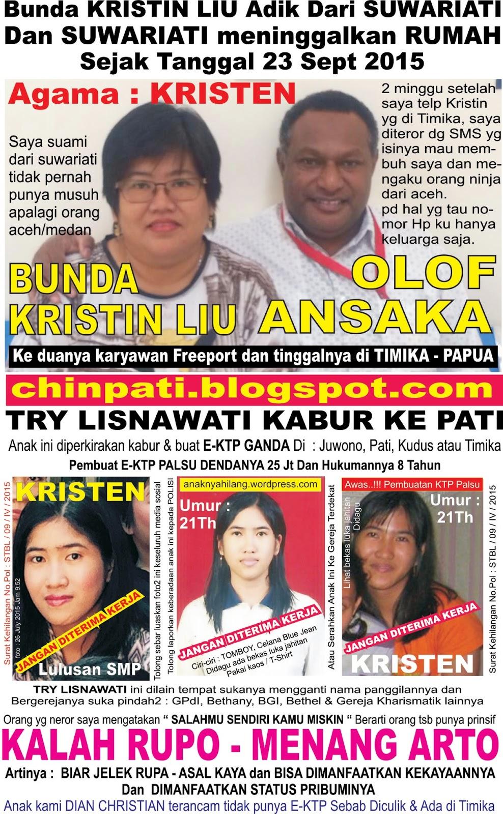 Tukang Baja Ringan Lombok Tour And Travel, Jual Tiket Promo, Jasa Antar Jemput ...