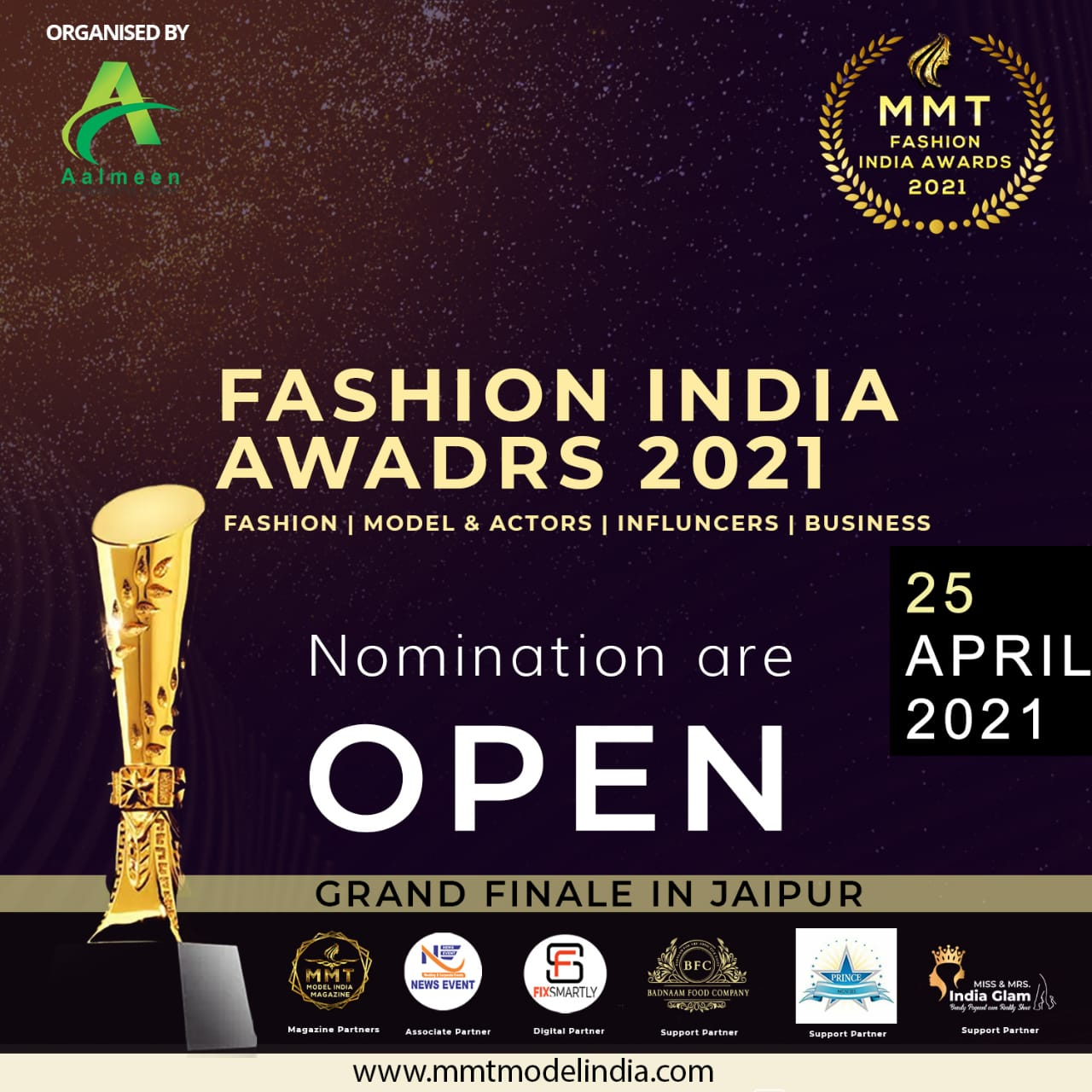 MMT-Fashion-India-Awards-will-be-held-on-07th-June