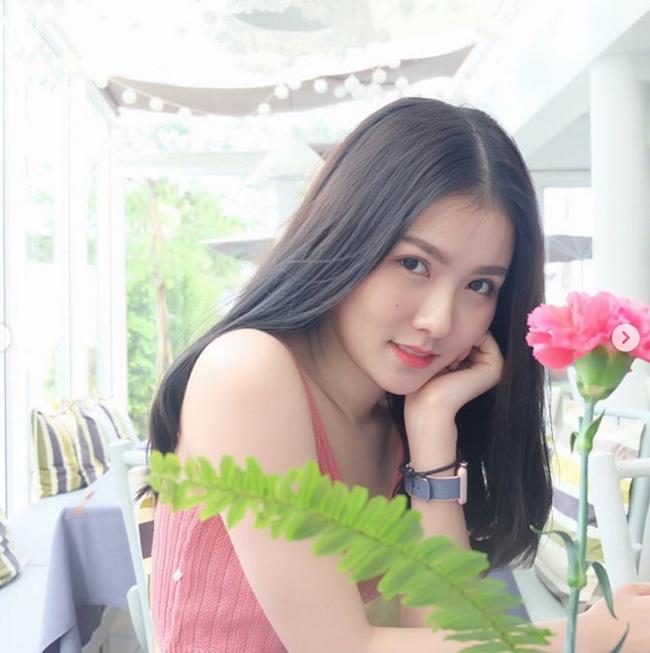 Hotgirl Thái Lan Maypimm