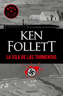 LA-ISLA-DE-LAS-TORMENTAS-Ken-Follett-1978