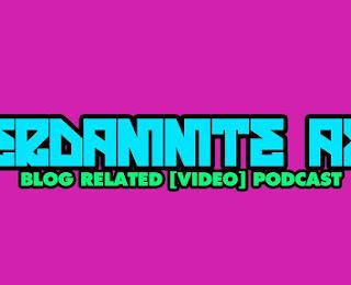 Verdammte Axt #10 | Wertschätzung - Podcast