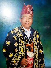 In Memoriam H. Sulaiman Hasan, Datuk Bandar Paduko Batuah