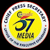 Media Rumble: Alimosho CPS reconcile with Conference 57
