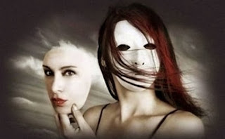 O cristão e a Maquiagem