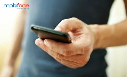 Cú pháp nhắn tin hủy gói cước 3G sinh viên Mobifone