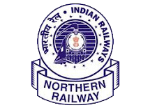 Railway Recruitment Cell (RRC)- 118 MTS Vacancy.