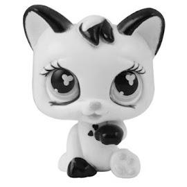 LPS Kitten Cat V6 Pets