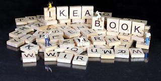Cara Membuat Media Pembelajaran Miniatur Baca