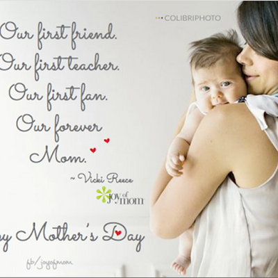 Best Happy Mothers Day Greetings 2016