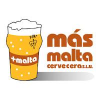MasMalta Cervecera
