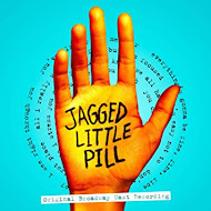 CD REVIEW: Jagged Little Pill